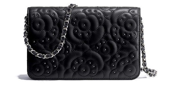 Chanel-Camellia-Studded-WOC-2