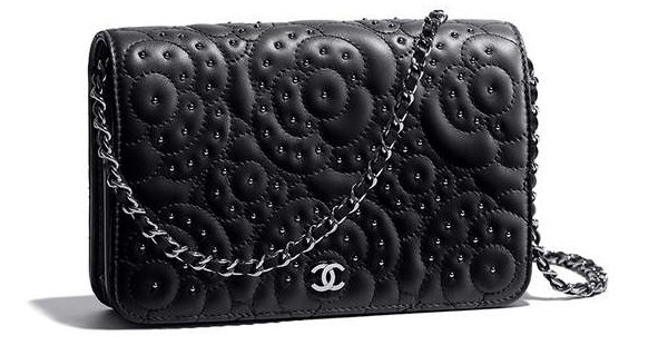 Chanel-Camellia-Studded-WOC-3