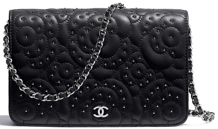Chanel-Camellia-Studded-WOC