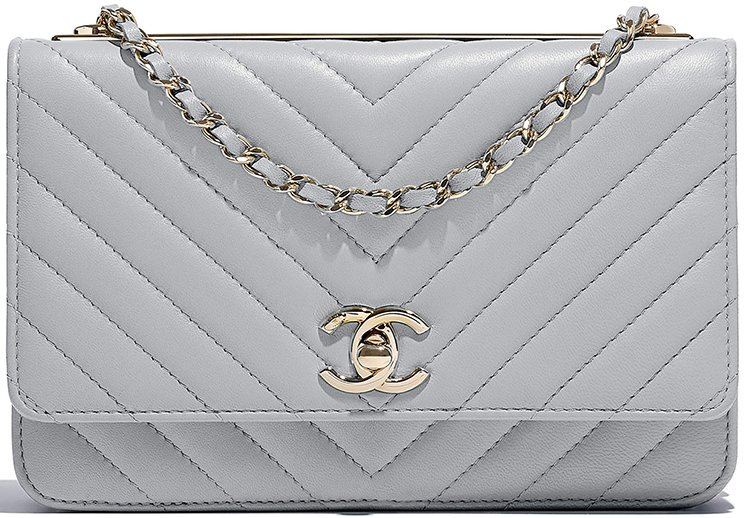 Chanel-Chevron-Trendy-CC-WOC-10