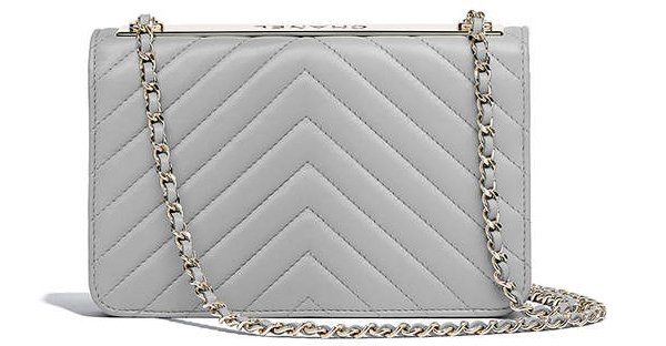 Chanel-Chevron-Trendy-CC-WOC-11