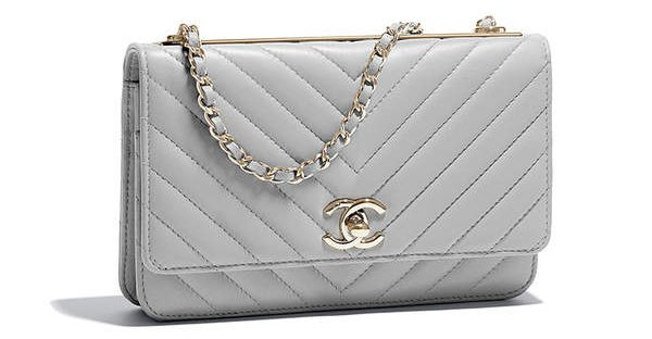 Chanel-Chevron-Trendy-CC-WOC-12