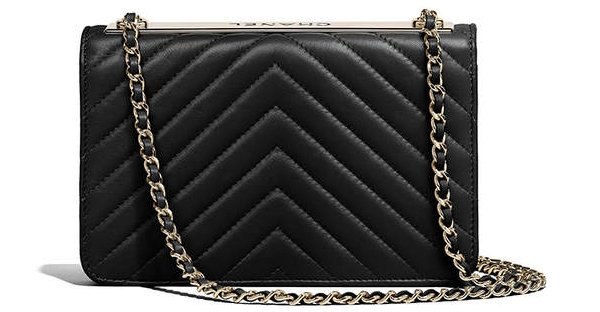 Chanel-Chevron-Trendy-CC-WOC-2
