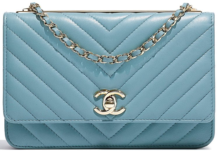 Chanel-Chevron-Trendy-CC-WOC-4