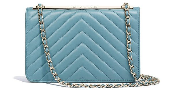 Chanel-Chevron-Trendy-CC-WOC-5