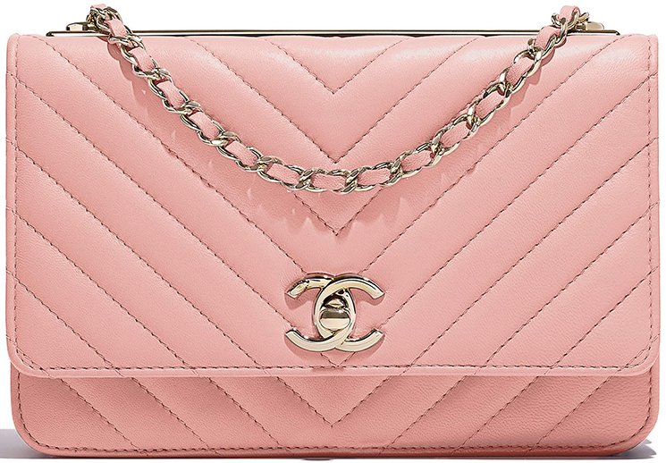 Chanel-Chevron-Trendy-CC-WOC-7