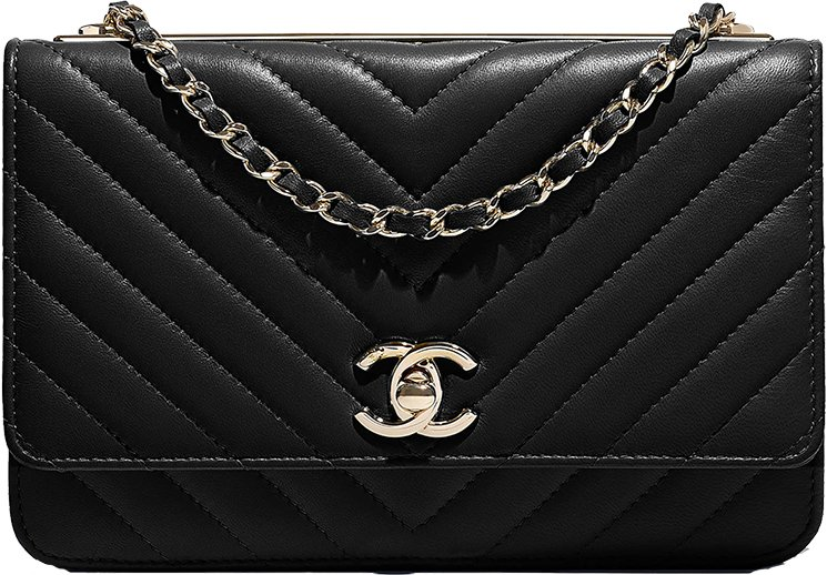 Chanel-Chevron-Trendy-CC-WOC