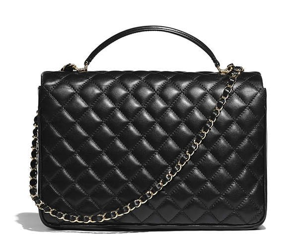 Chanel-Citizen-Chic-Bag-2