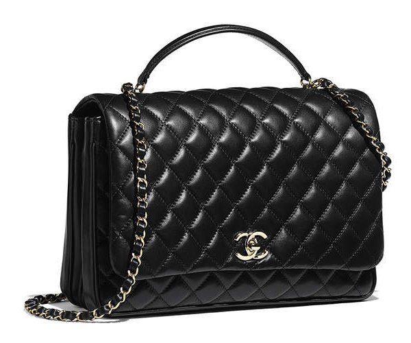 Chanel-Citizen-Chic-Bag-3