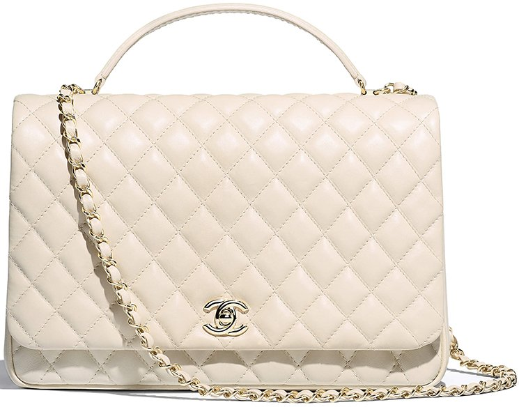 Chanel-Citizen-Chic-Bag-4
