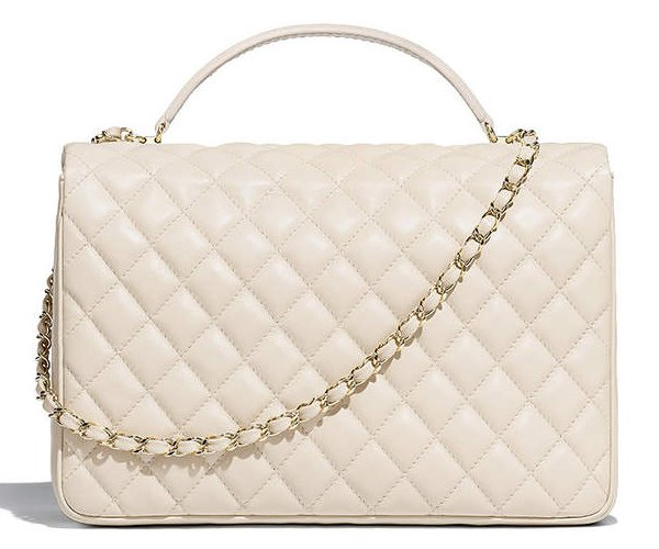 Chanel-Citizen-Chic-Bag-5