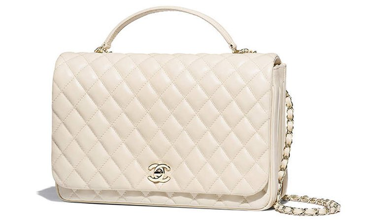 Chanel-Citizen-Chic-Bag-6