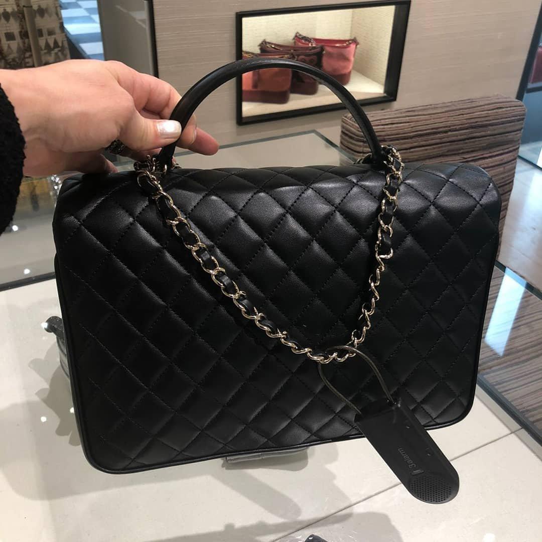 Chanel-Citizen-Chic-Bag-9