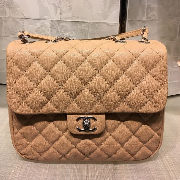 Chanel-Classic-Shoulder-Flap-Bag