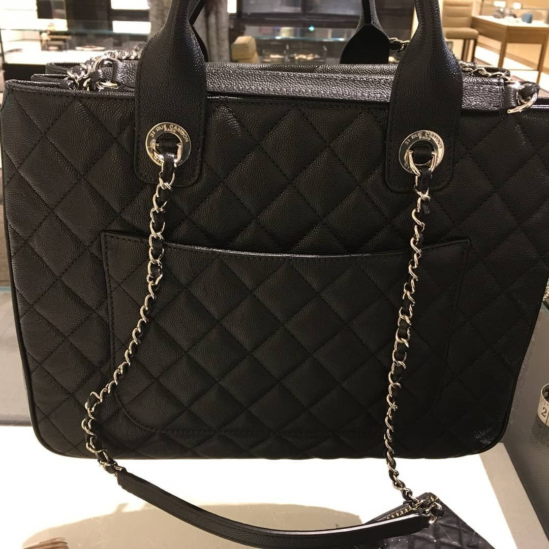 Chanel-Daily-2-Shopping-Bag-2