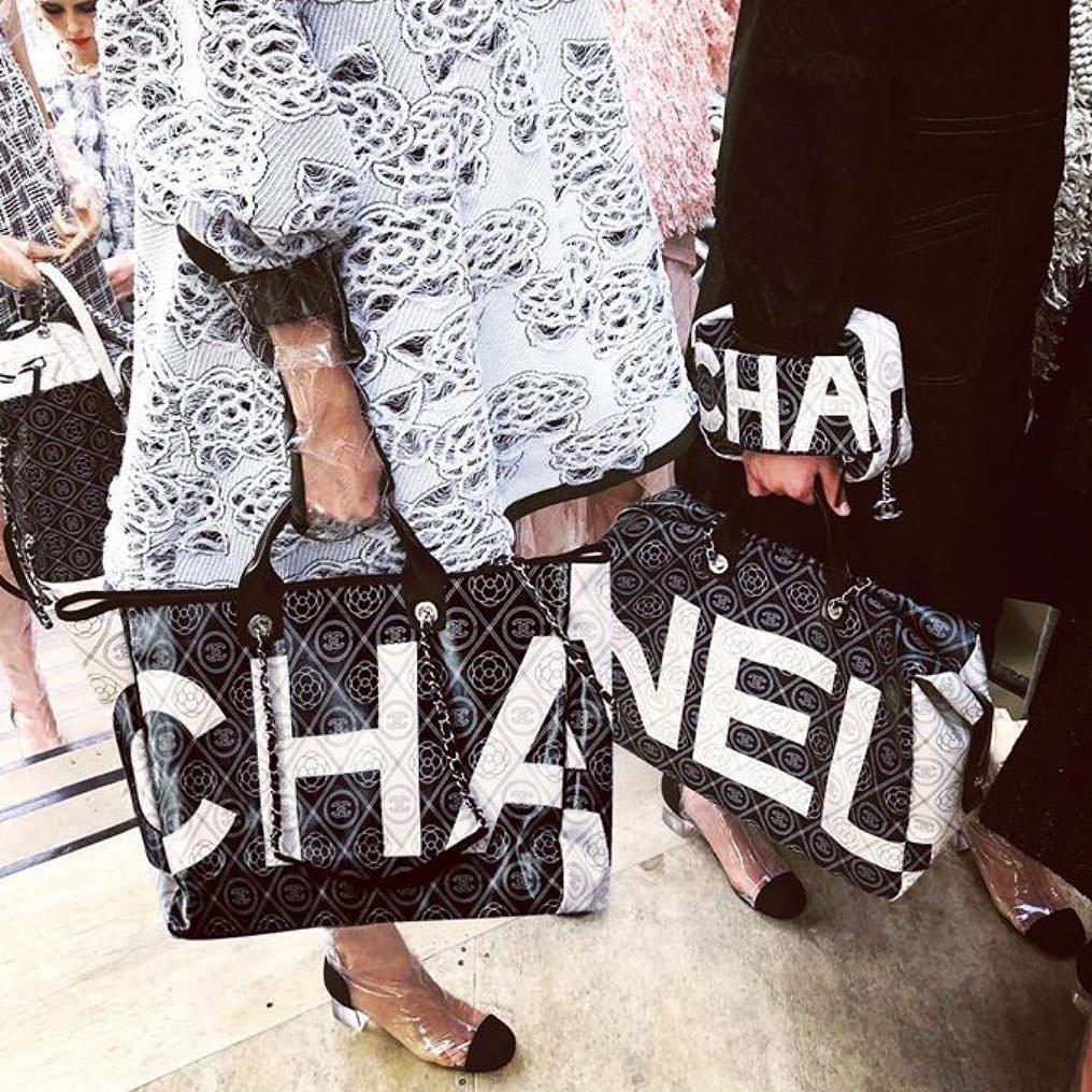 Chanel-Deauville-CC-Camellia-Bag