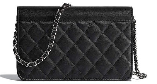 Chanel-Urban-Campanion-WOC-2