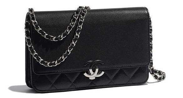 Chanel-Urban-Campanion-WOC-3
