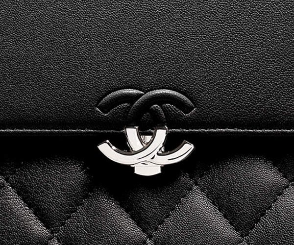 Chanel-Urban-Companion-O-Cases-2