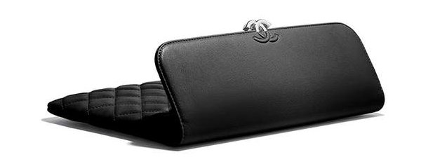 Chanel-Urban-Companion-O-Cases-4