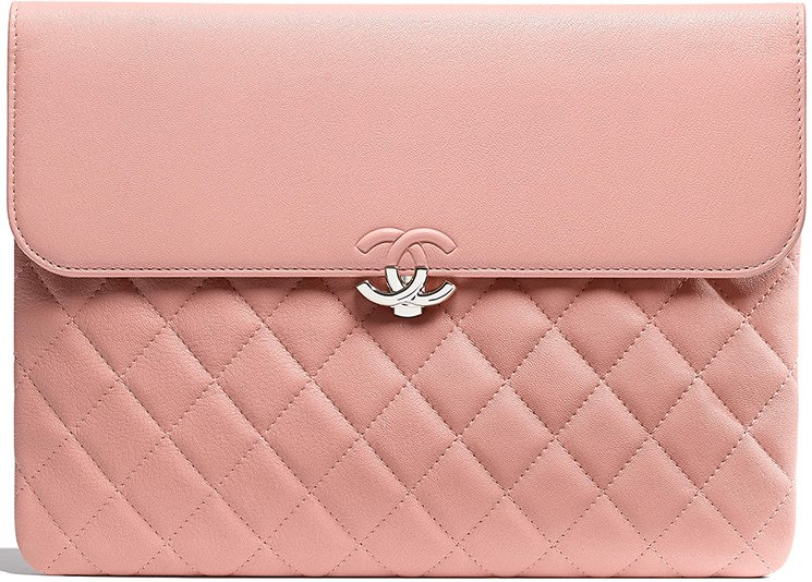Chanel-Urban-Companion-O-Cases-5