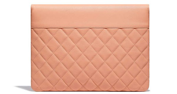 Chanel-Urban-Companion-O-Cases-6