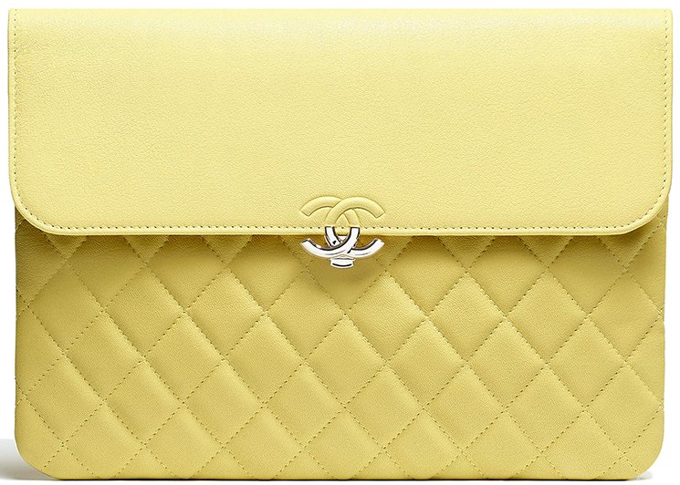 Chanel-Urban-Companion-O-Cases-8