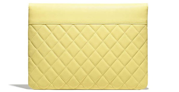 Chanel-Urban-Companion-O-Cases-9