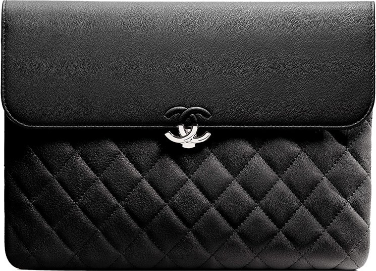 Chanel-Urban-Companion-O-Cases