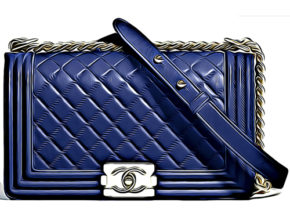Chanel-Daily-2-Shopping-Bag-6