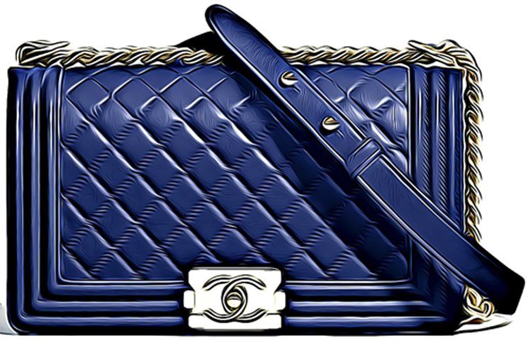 Chanel-price-increase-feb-2018-5