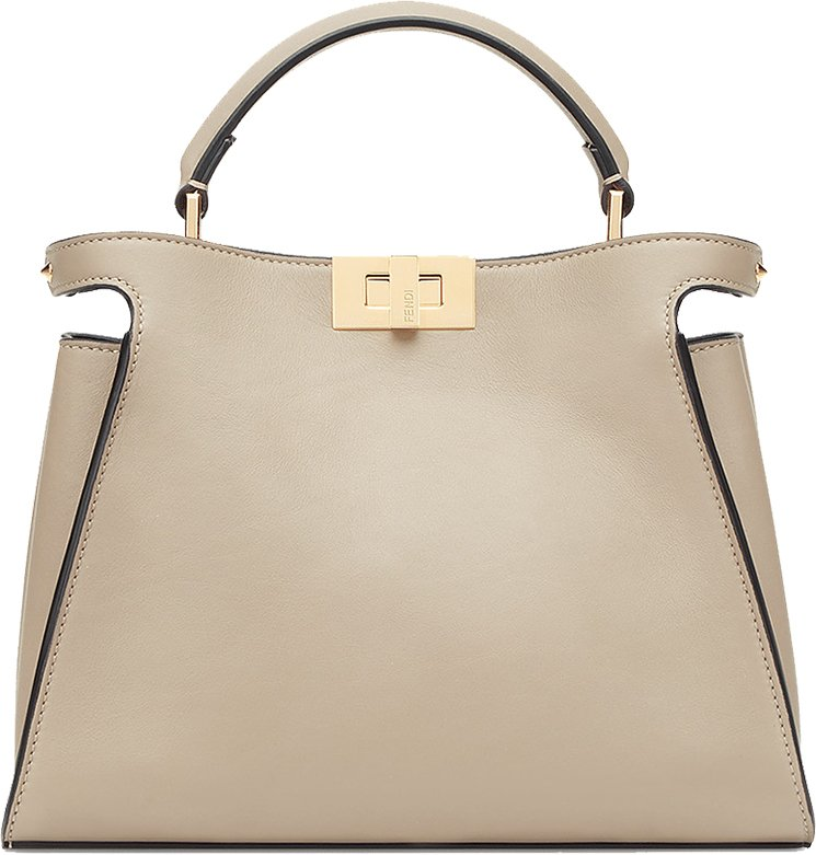 Fendi-Peekaboo-Essentially-Bag-2