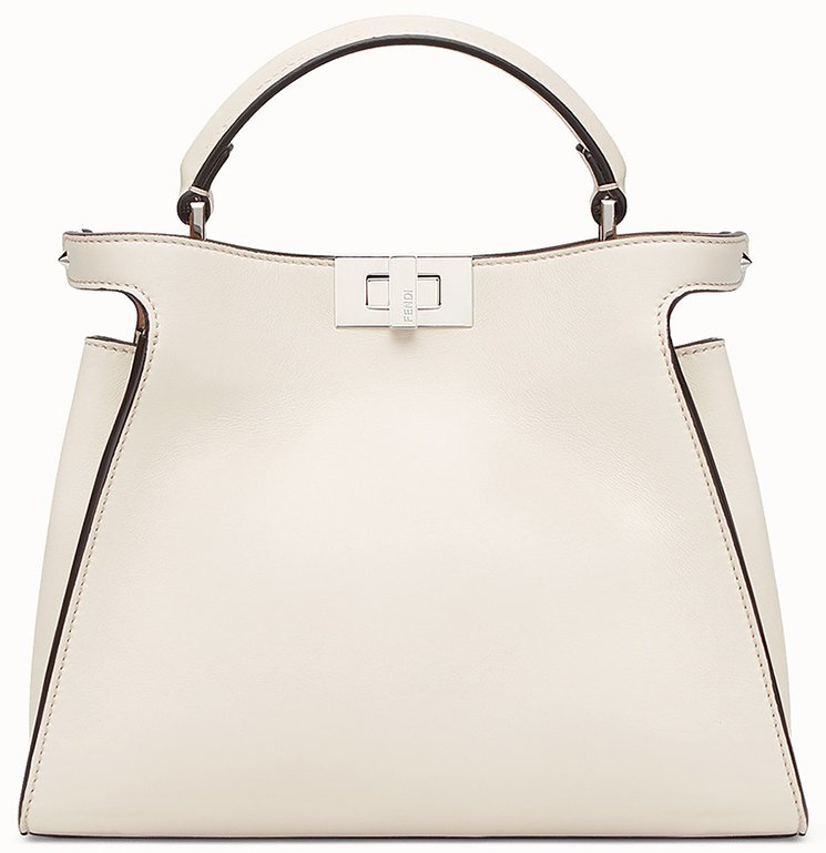 Fendi-Peekaboo-Essentially-Bag-3