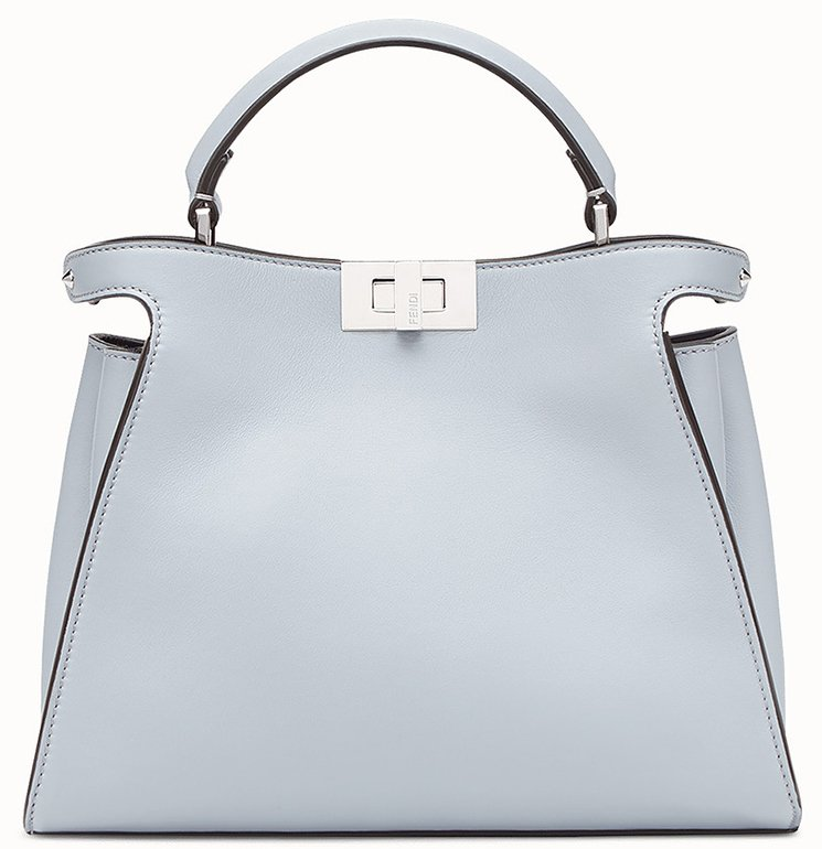 Fendi-Peekaboo-Essentially-Bag-4