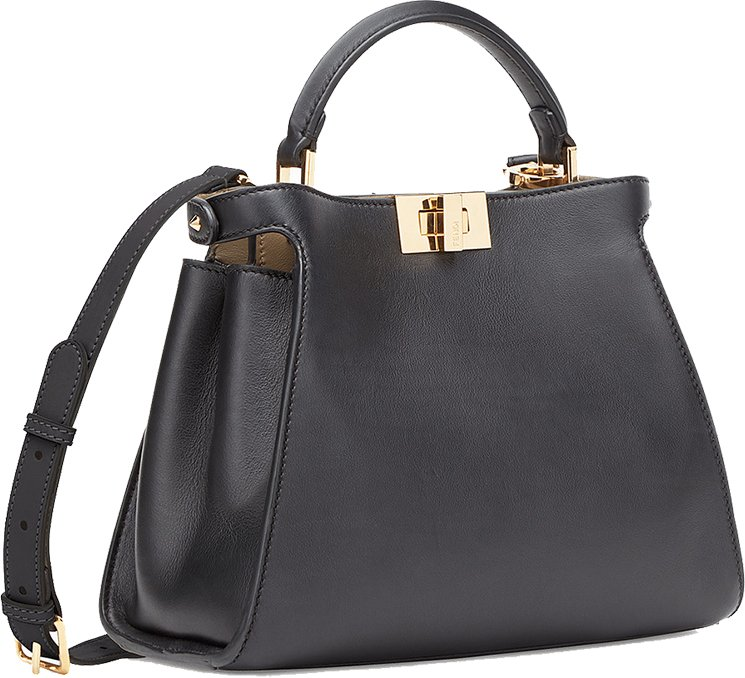Fendi-Peekaboo-Essentially-Bag-5