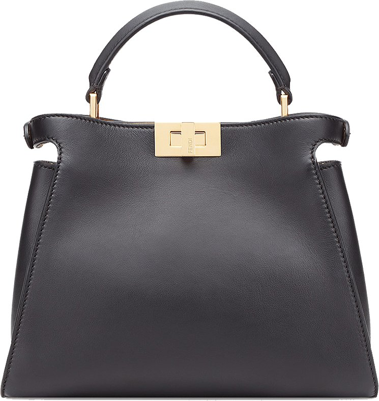 Fendi-Peekaboo-Essentially-Bag-6
