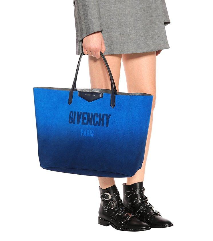 Givenchy-Reversible-Bag-2