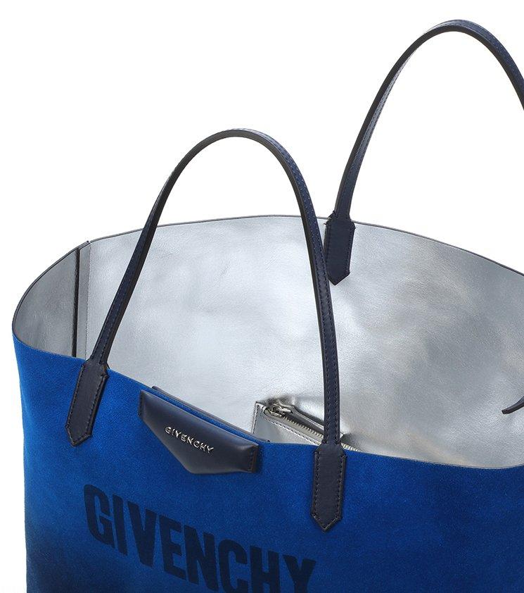 Givenchy-Reversible-Bag-3
