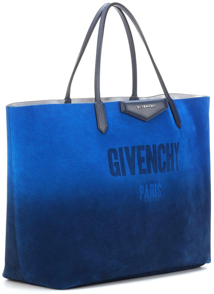 Givenchy-Reversible-Bag-4