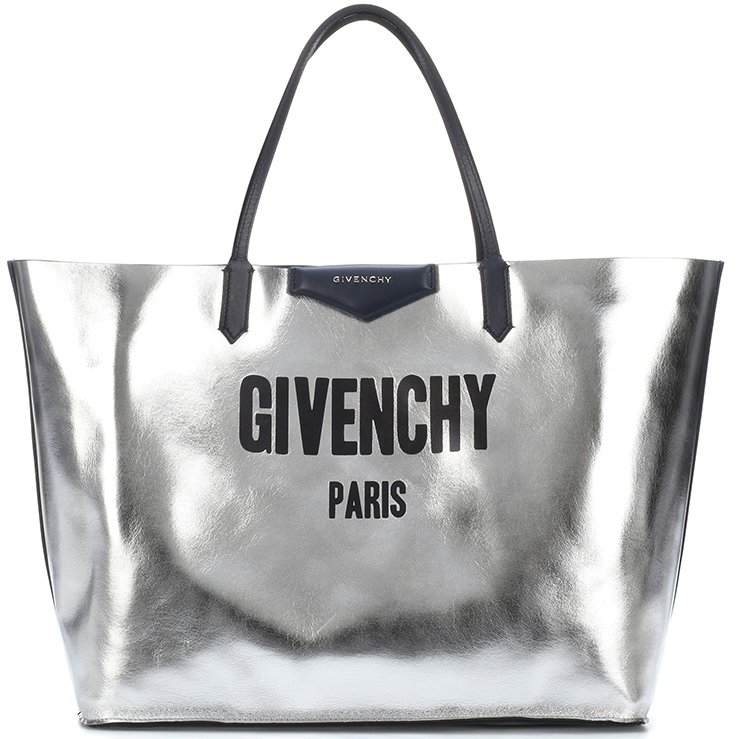 Givenchy-Reversible-Bag-5