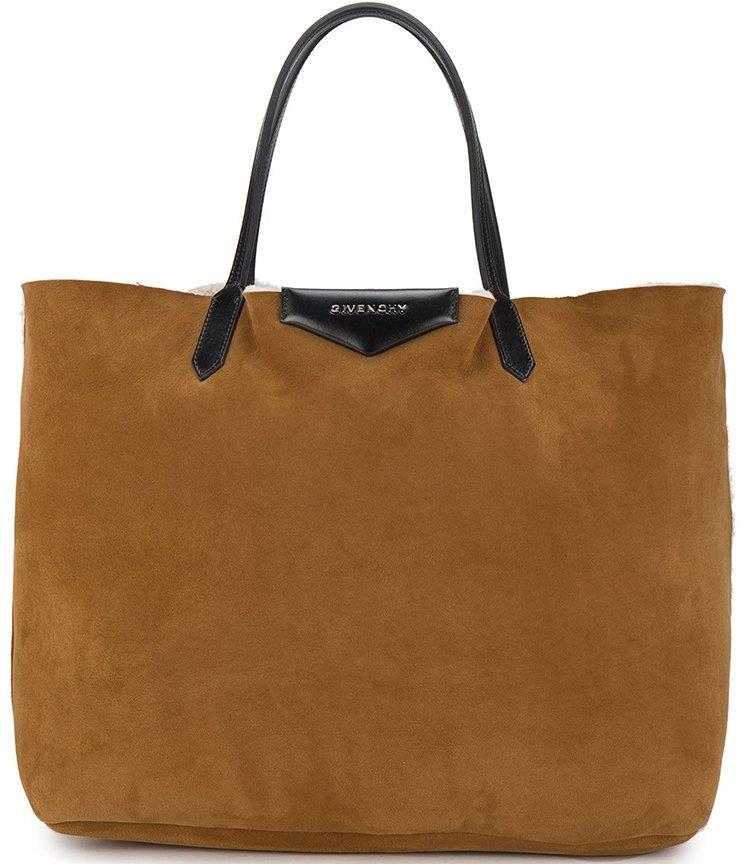 Givenchy-Reversible-Bag-6