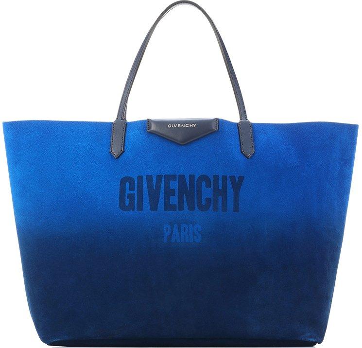 Givenchy-Reversible-Bag
