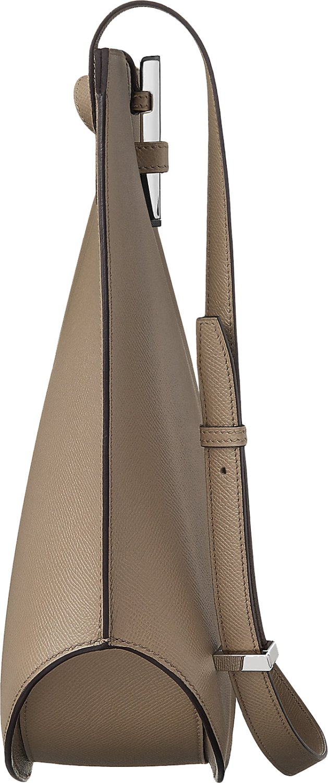 Hermes-Baton-de-Craie-bag-3
