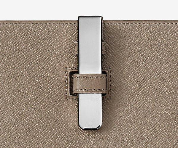 Hermes-Baton-de-Craie-bag-4