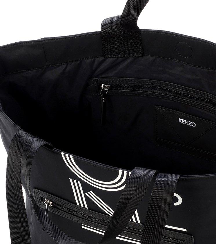 Kenzo-Logo-Tote-Bag-3