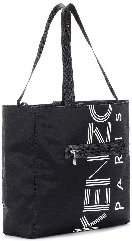 Kenzo-Logo-Tote-Bag-4