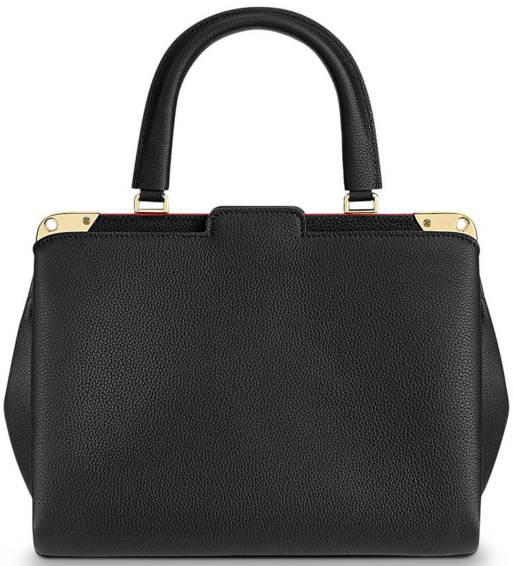 Louis-Vuitton-Astrid-Bag-4