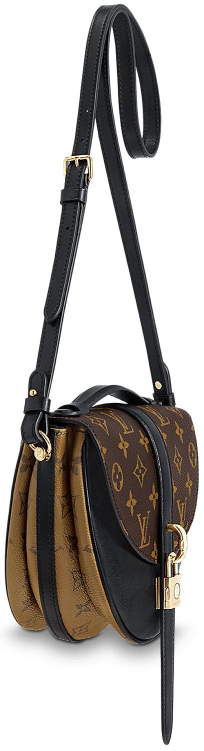 Louis-Vuitton-Chantilly-Lock-Bag-2