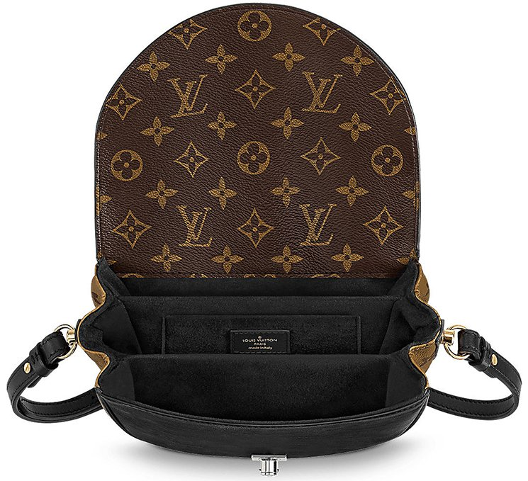 Louis-Vuitton-Chantilly-Lock-Bag-3