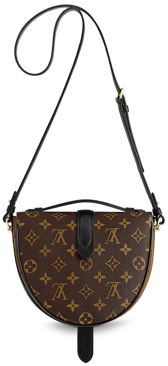 Louis-Vuitton-Chantilly-Lock-Bag-4